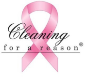 Helping Cancer Patients with Home Cleaning TX